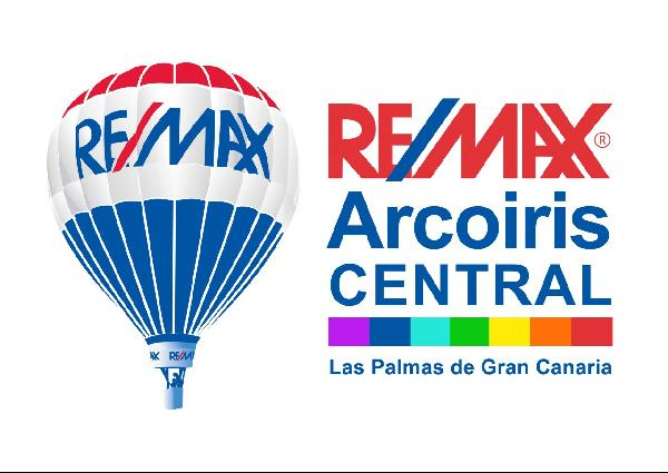 RE/MAX Arcoiris Central