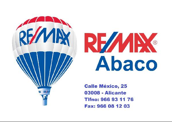 Re/Max Abaco
