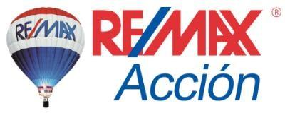 RE/MAX Acción